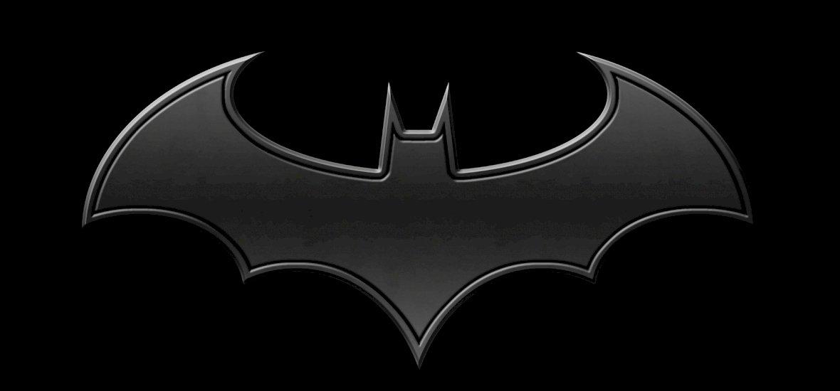 Egész más megvilágításba helyezik az új Batman-filmet