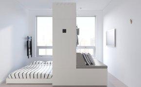 Az IKEA piacra dobja Transformers-bútorát