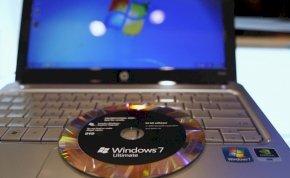 Már az NSA kérleli az embereket, hogy frissítsék a Windowst