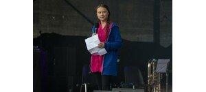 16 éves környezetvédő lány kapta az Amnesty rangos díját