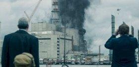 Az oroszok bedühödtek, és megcsinálják saját Csernobil-sorozatukat
