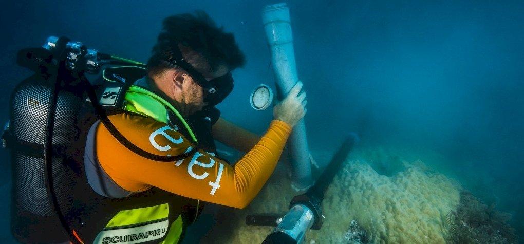 Magyar lézer akadályozhatja meg a tenger alatt futó csövek fagyását