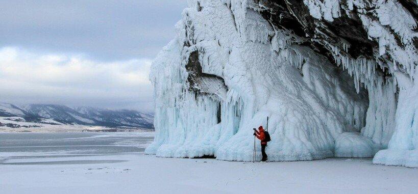 Ha ilyen gyorsan változik a klíma, hamarosan Szibéria is lakhatóvá válik