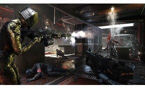 Az eddigieknél is ütősebb trailert kapott a Wolfenstein: Youngblood