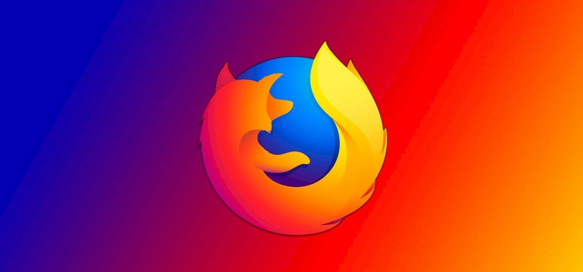 Érkezik a fizetős Firefox