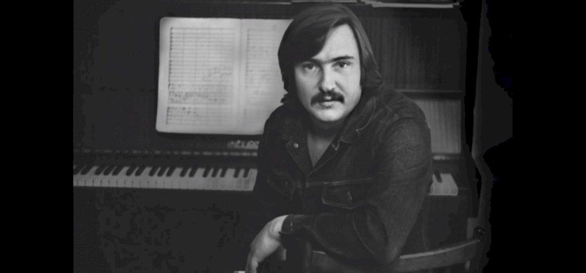 40 év után derült ki, mégsem öngyilkos lett a híres zeneszerző