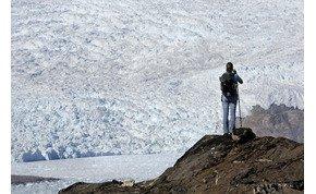Mesébe illő a grönlandi faluról készített fődíjas fotó