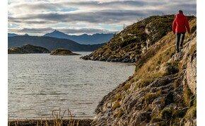 Egy norvég sziget lakói megszüntetnék az időt