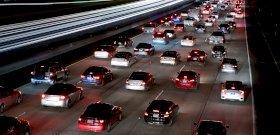 Egymilliárd liter benzint spórolt Amerika az e-autókkal