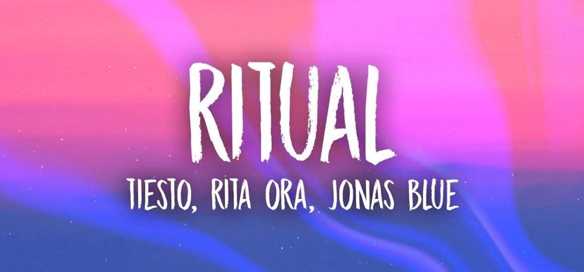Rádióbarát dallal támad Tiesto és Rita Ora