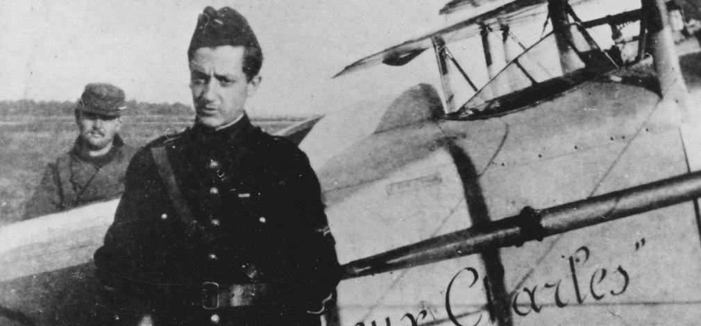 100 éve ért véget az I. világháború – a békével is rosszul jártunk