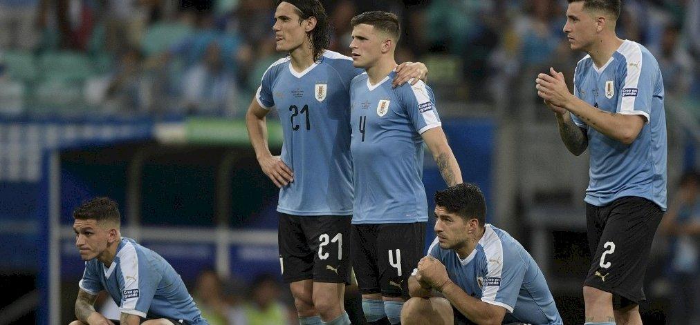 Suárezék háromszor betaláltak, gólt nem értek el, jöttek a 11-esek