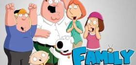 Jöhet a Family Guy-mozifilm