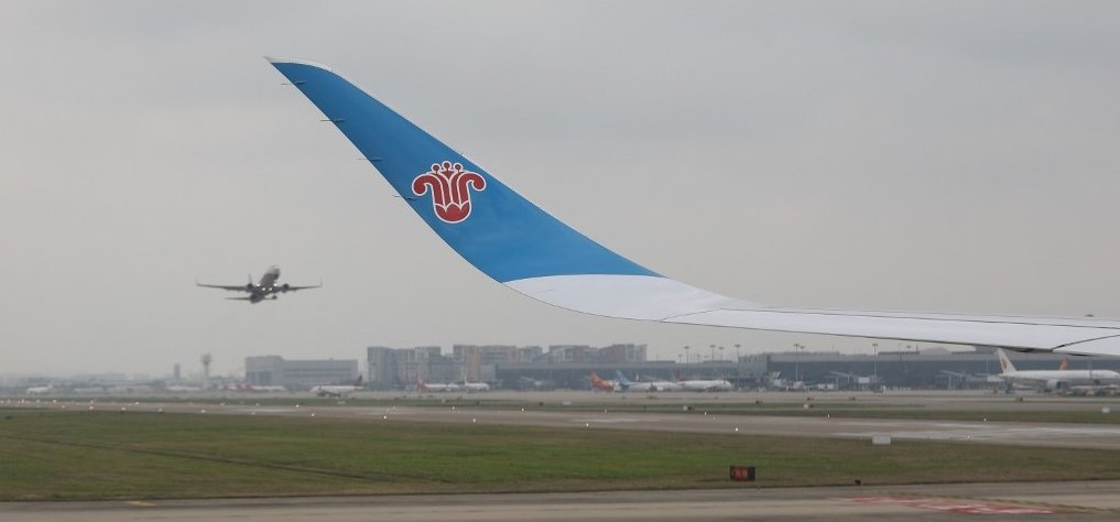 Így nézünk majd ki a repülőkön kialakított állóhelyeken – képek