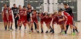 Két gólt elfelejtettek beírni a magyaroknak, így kiestek a kézi-Eb-n