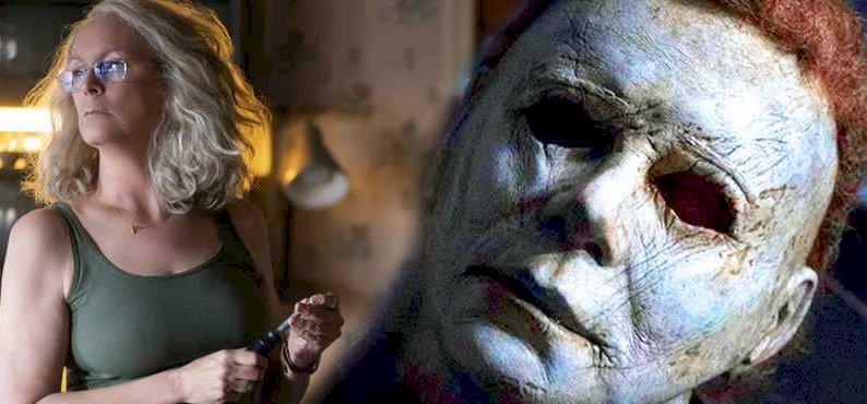 Egy hónapon belül kerül mozikba a Halloween 2-3?