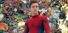 A Sony miatt ugorhat a Pókember 3 – pedig ellenfél-jelölt van már
