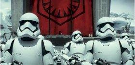 Így fognak kinézni a Sith-osztagosok a Star Wars 9-ben