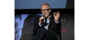 A Netflixre érkezik David Fincher legújabb filmje