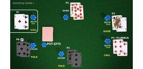 A Facebook gépe agyonverte a világ legjobb pókereseit