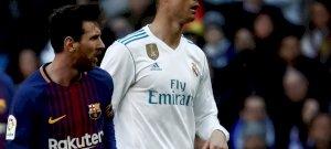 Messi vagy Ronaldo a jobban kereső híresség?