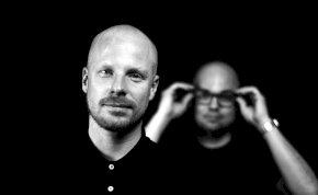 Igazi elszállós track érkezett a Tinlickertől: Lost