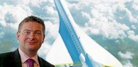 Szuperszonikus repülés: újjászületik a Concorde legendája