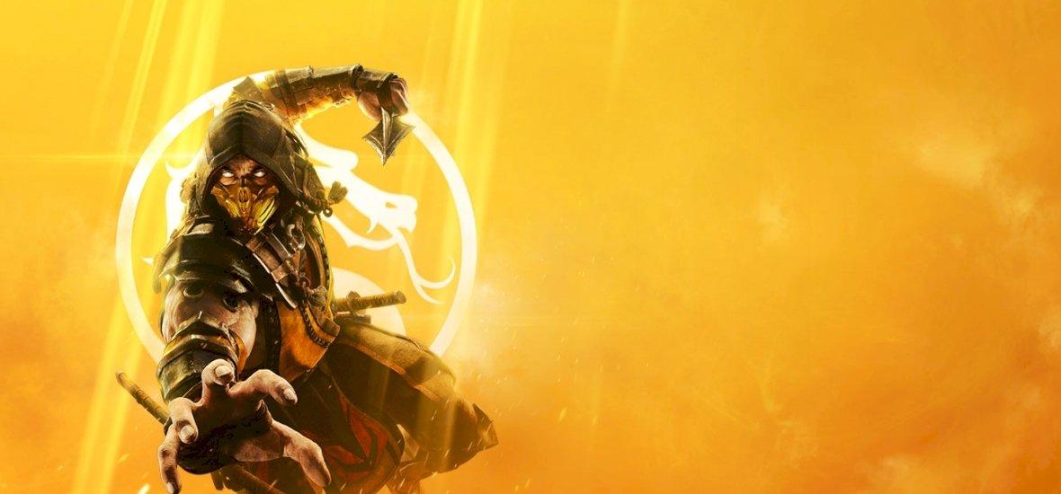 A kivégzéseket is látni fogjuk az új Mortal Kombat filmben