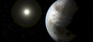 A NASA megmutatja nekünk az exobolygókat