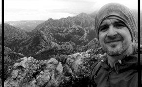 Rutinos hegymászó, családapa volt a Magas-Tátrában lezuhant magyar