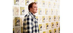 Nem biztos, hogy a Star Trek lesz Tarantino utolsó filmje