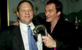 Az év botrányfilmje lesz a Weinsteinről szóló Untouchable – trailer