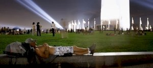 Ennyire (nem) hisznek a magyarok az 50 éves Holdra szállásban