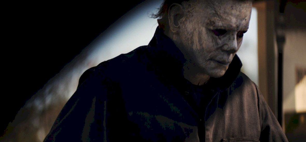 Címet és premierdátumot kaptak a Halloween folytatásai