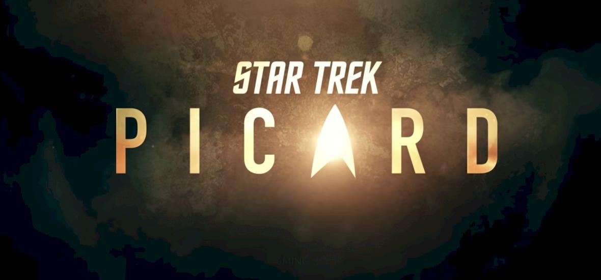 Megérkezett a Star Trek: Picard igazi előzetese