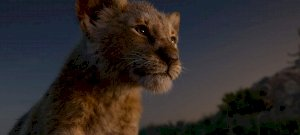 A közönséget nem érdekelték Az oroszlánkirály negatív kritikái
