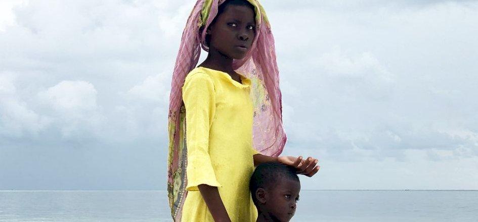 Nézzétek meg az iPhone Photography Awards ámultba ejtő, nyertes képeit