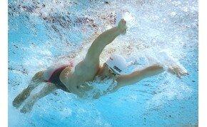 Egy magyar úszót szexuális zaklatással vádolnak, nem jöhet el Dél-Koreából