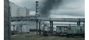 Végre belenézhetünk abba, hogy milyen lesz az orosz Csernobil