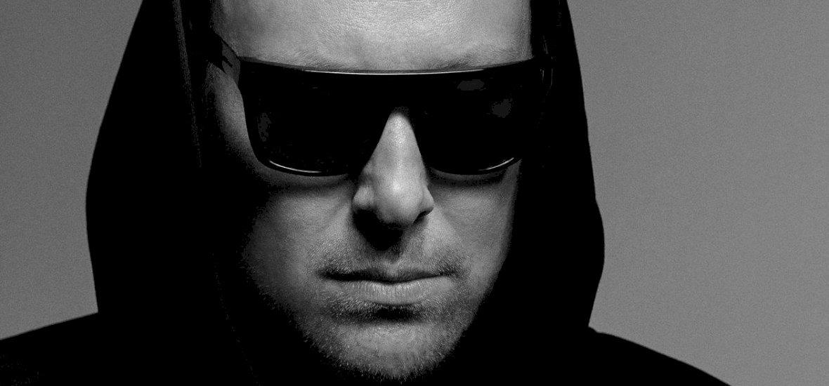 Még mindig top 10-es a techno mágus Umek dala: Vibrancy