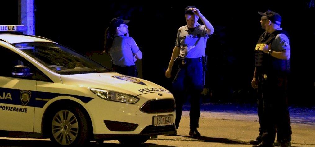 Brutálisak lettek a büntetések Horvátország útjain