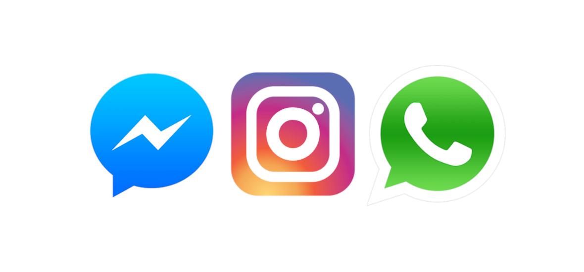 Új névvel támad az Instagram és a WhatsApp
