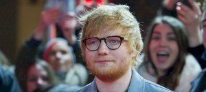 Ed Sheeran koncertjével kezdesz a Szigeten? Akkor kapsz pár tanácsot
