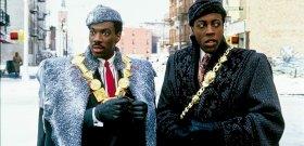 Amerikába jöttem 2: Wesley Snipes és Eddie Murphy újra egy filmben