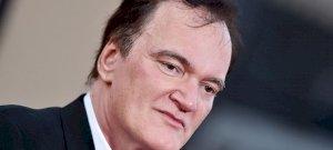 Tarantino utolsó filmje egy horror lehet