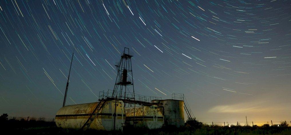 Kívánságok éjszakája: most láthatjuk a legszebb hullócsillagokat