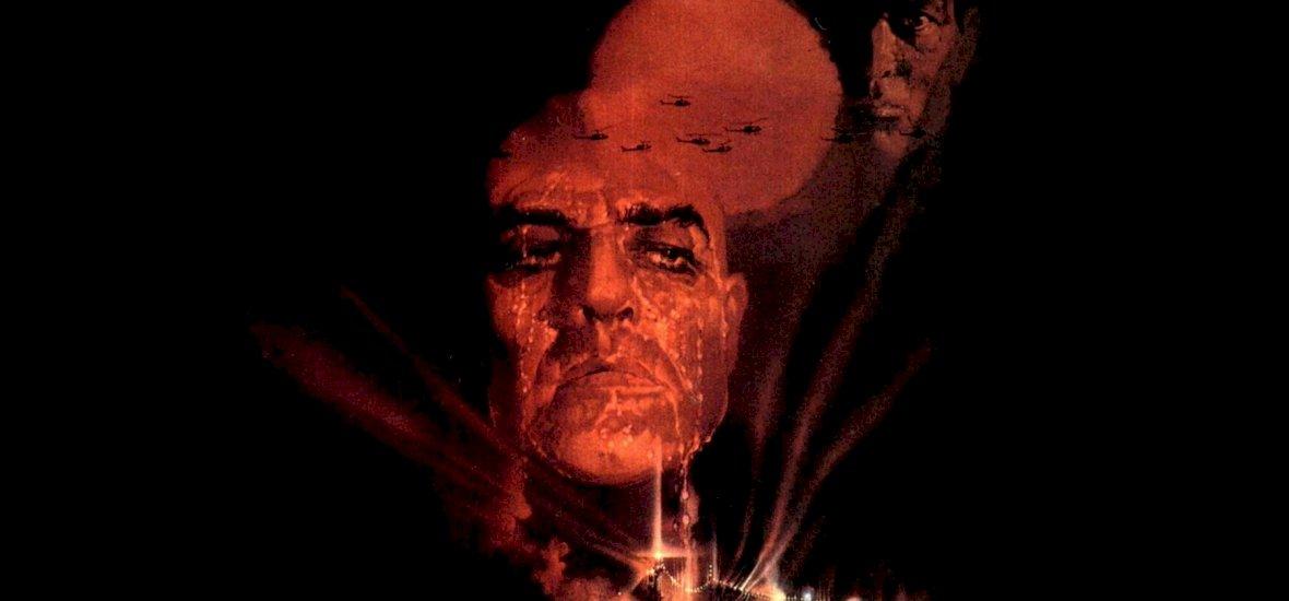 40 éves az Apokalipszis most - egy legendás film legendás botrányai