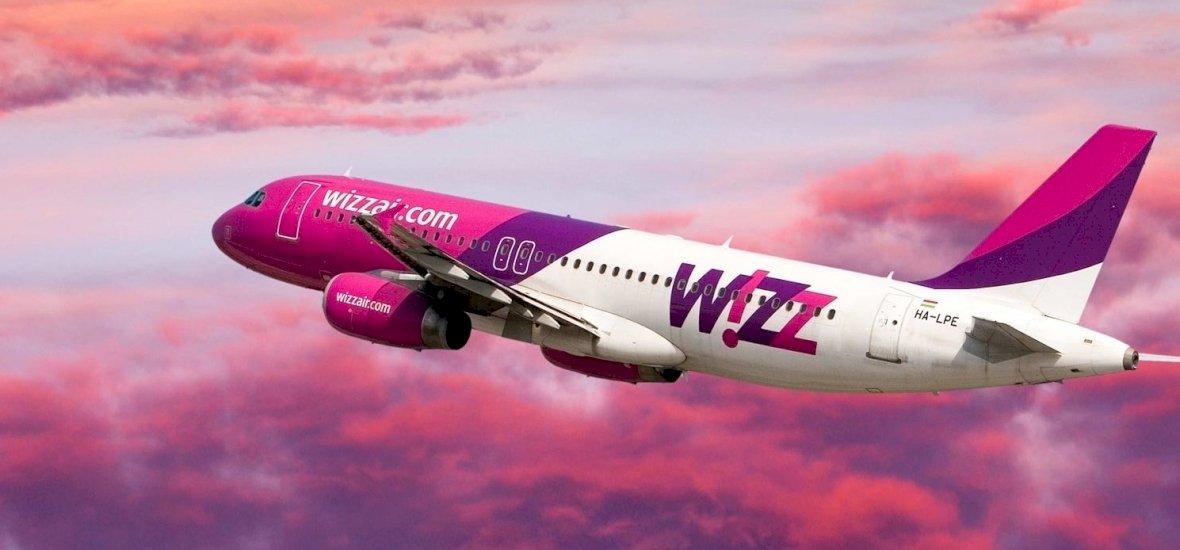 Több titok is kiderült a Wizz Air működéséről