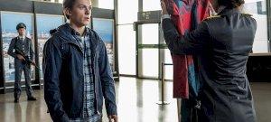 A Marvel elköszön a Pókember filmektől