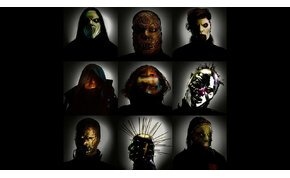 Nem kell sokat várni: újra Slipknot koncert hazánkban